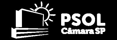 PSOL na Câmara de Vereadores de SP